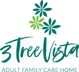 Three Tree Living at Three Tree Vista