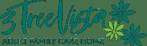 Luxury Assisted Living l Burien, Seattle, Redmond & Bellevue